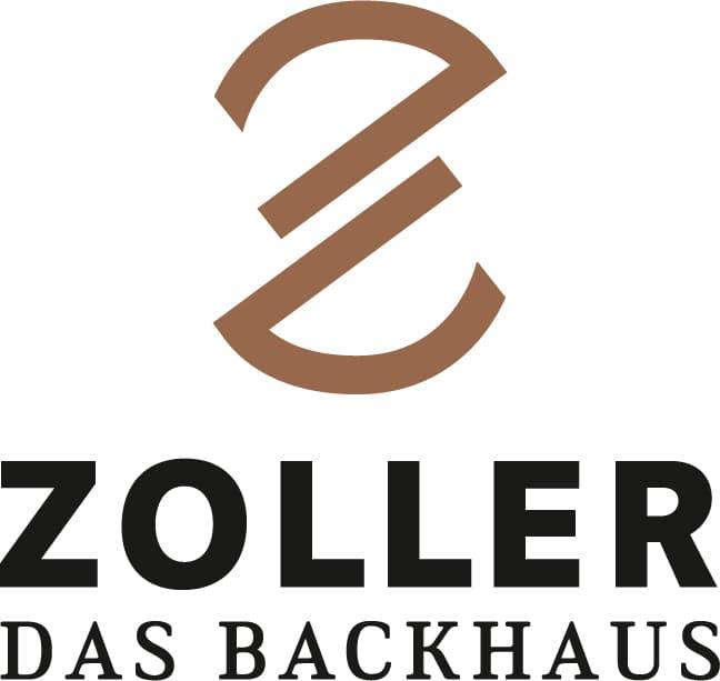 Logo Backhaus Zoller