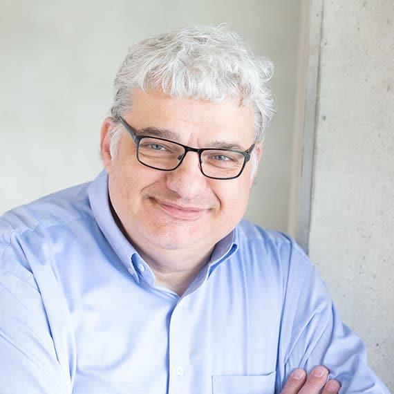 Heinz-Dieter Polfers