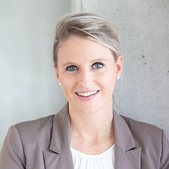 Angelika Schmidt