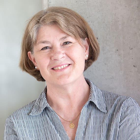 Maria Bolemann