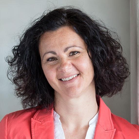 Adriana Dittrich